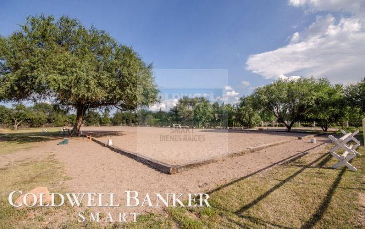 Foto de casa en venta en granja de las animas, la cieneguita, san miguel de allende, guanajuato, 1215619 no 04