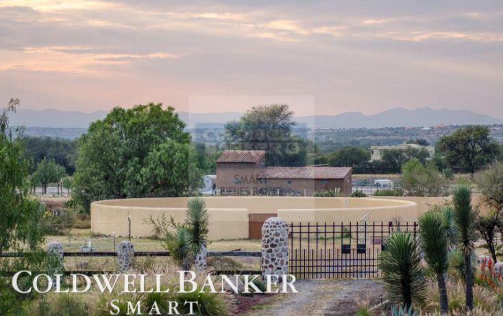 Foto de casa en venta en granja de las animas, la cieneguita, san miguel de allende, guanajuato, 1215619 no 05