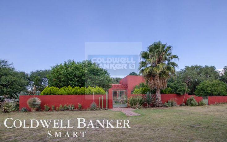 Foto de casa en venta en granja de las animas, la cieneguita, san miguel de allende, guanajuato, 1215619 no 09