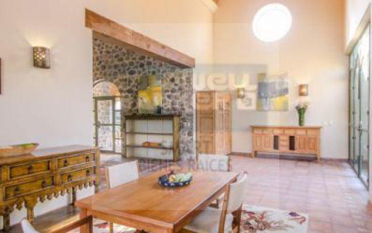 Foto de casa en venta en granja de las animas, la cieneguita, san miguel de allende, guanajuato, 1215619 no 10