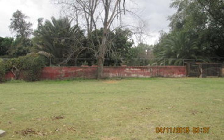 Foto de casa en venta en  , jocotepec centro, jocotepec, jalisco, 1703652 No. 03