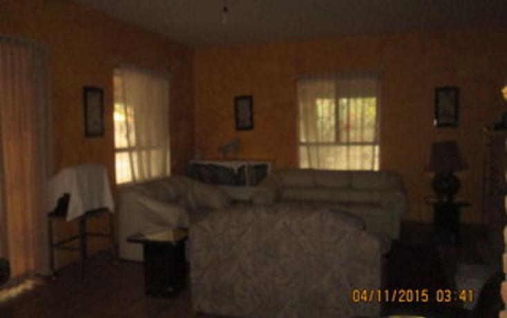 Foto de casa en venta en  , jocotepec centro, jocotepec, jalisco, 1703652 No. 04