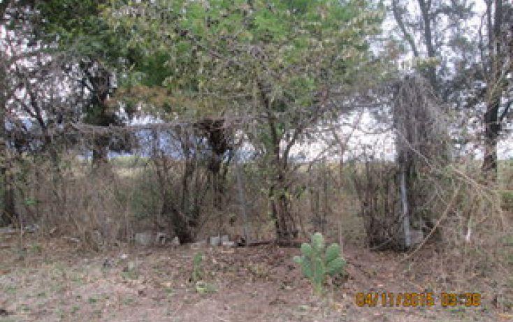 Foto de casa en venta en granja dn fernando lote, roca azul, san german lote 3, 4, 5, jocotepec centro, jocotepec, jalisco, 1703652 no 05