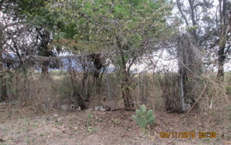 Foto de casa en venta en  , jocotepec centro, jocotepec, jalisco, 1703652 No. 05