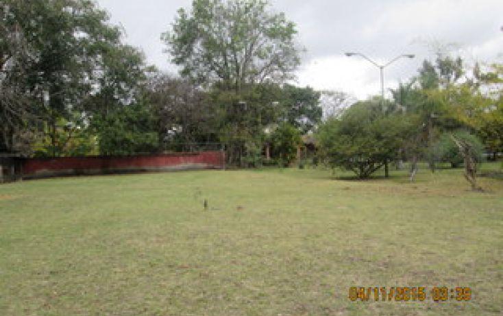 Foto de casa en venta en granja dn fernando lote, roca azul, san german lote 3, 4, 5, jocotepec centro, jocotepec, jalisco, 1703652 no 06