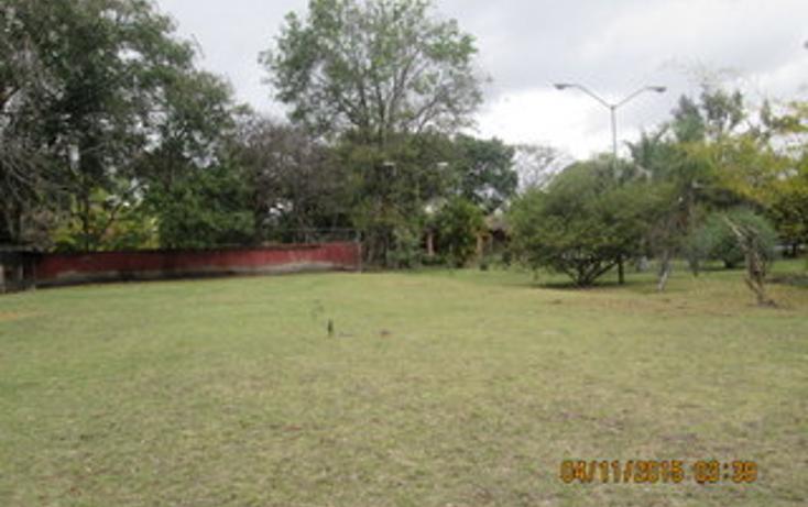 Foto de casa en venta en  , jocotepec centro, jocotepec, jalisco, 1703652 No. 06