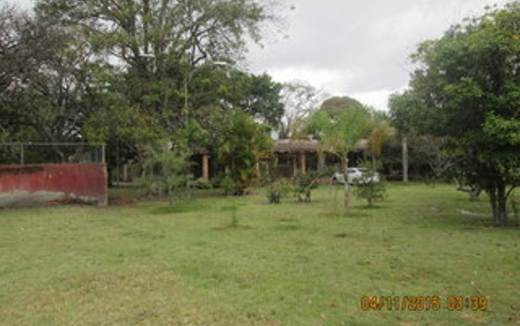 Foto de casa en venta en  , jocotepec centro, jocotepec, jalisco, 1703652 No. 07