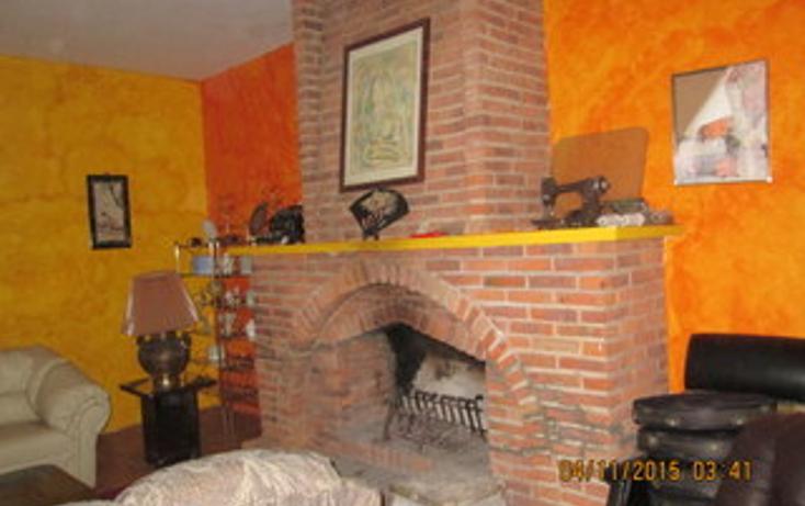 Foto de casa en venta en  , jocotepec centro, jocotepec, jalisco, 1703652 No. 08