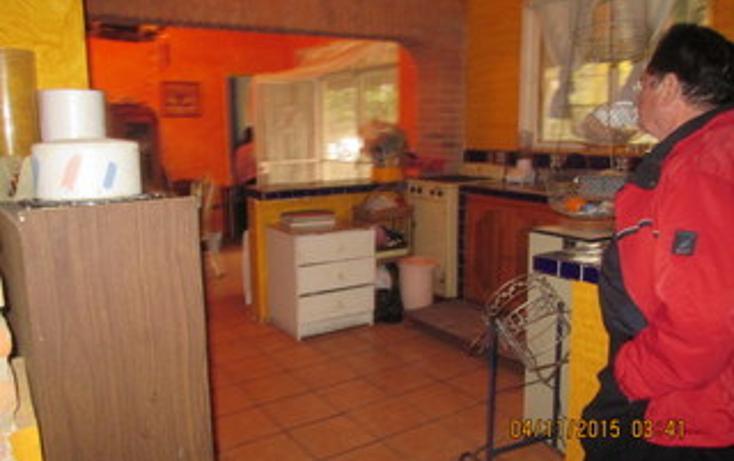 Foto de casa en venta en  , jocotepec centro, jocotepec, jalisco, 1703652 No. 09