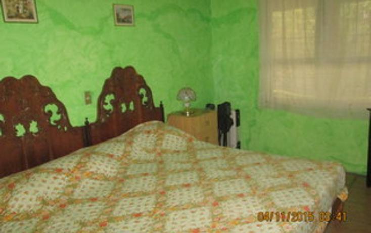 Foto de casa en venta en  , jocotepec centro, jocotepec, jalisco, 1703652 No. 10