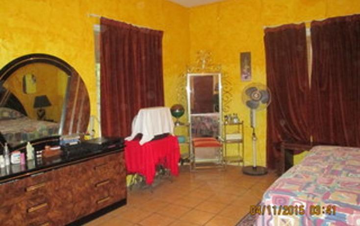 Foto de casa en venta en  , jocotepec centro, jocotepec, jalisco, 1703652 No. 11