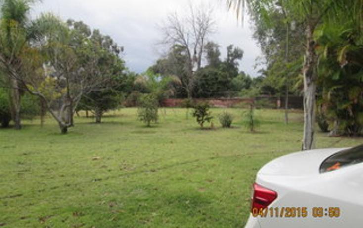 Foto de casa en venta en  , jocotepec centro, jocotepec, jalisco, 1703652 No. 13