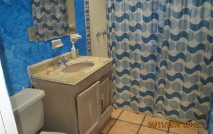 Foto de casa en venta en  , jocotepec centro, jocotepec, jalisco, 1703652 No. 15