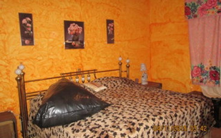Foto de casa en venta en  , jocotepec centro, jocotepec, jalisco, 1703652 No. 16