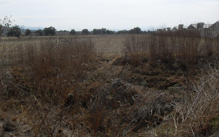 Foto de terreno habitacional en venta en  , granja los pinos, tolcayuca, hidalgo, 1120217 No. 02
