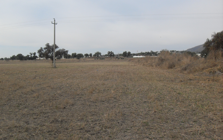 Foto de terreno habitacional en venta en  , granja los pinos, tolcayuca, hidalgo, 1120217 No. 12