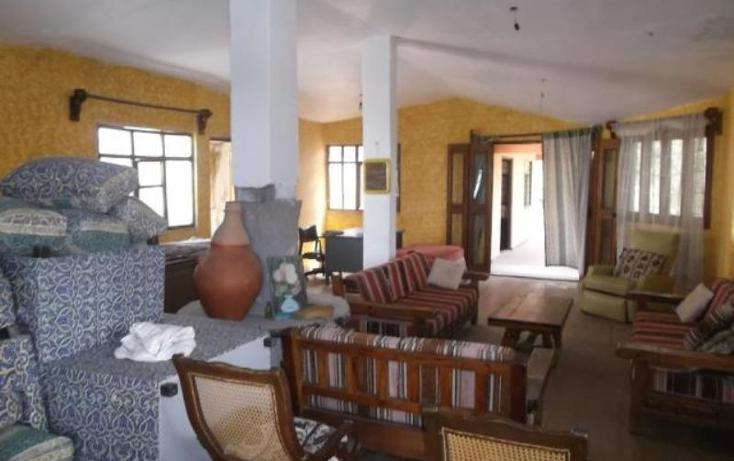 Foto de casa en venta en  , granja nepantla, tepetlixpa, méxico, 1023489 No. 03