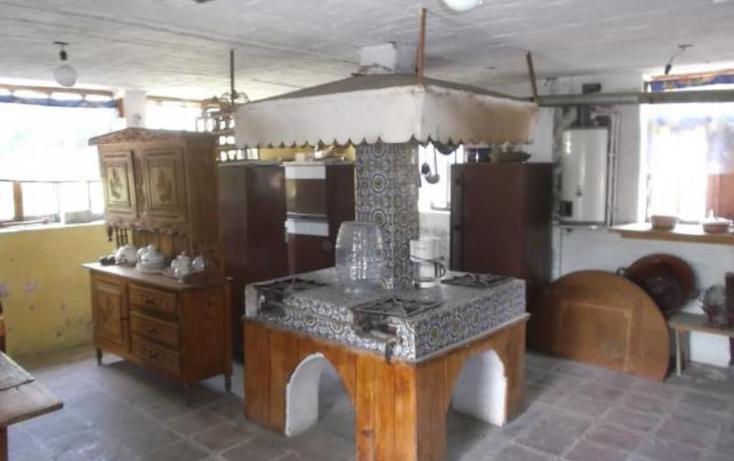 Foto de casa en venta en  , granja nepantla, tepetlixpa, méxico, 1023489 No. 04