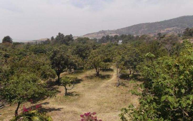 Foto de casa en venta en  , granja nepantla, tepetlixpa, méxico, 1023489 No. 07