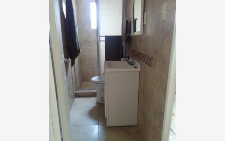 Foto de casa en venta en  , granja santo ni?o, delicias, chihuahua, 2043304 No. 02
