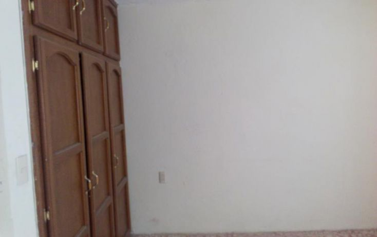 Foto de casa en venta en, granja santo niño, delicias, chihuahua, 2043304 no 03