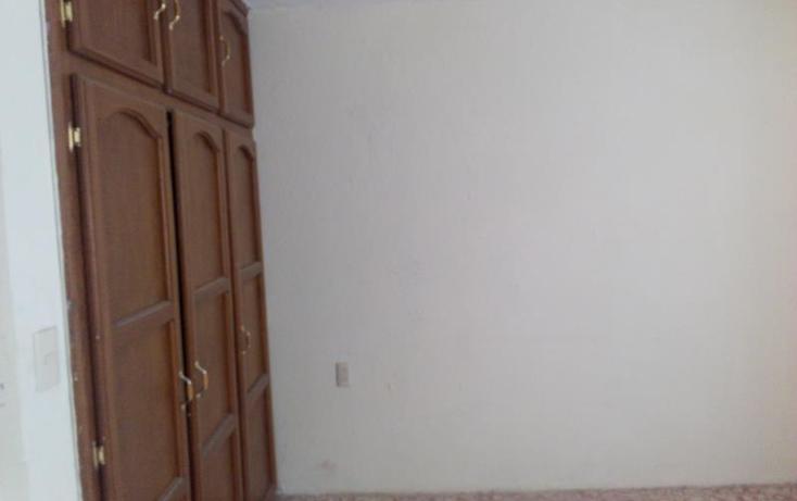 Foto de casa en venta en  , granja santo ni?o, delicias, chihuahua, 2043304 No. 03