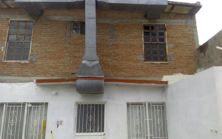 Foto de casa en venta en, granja santo niño, delicias, chihuahua, 2043304 no 05