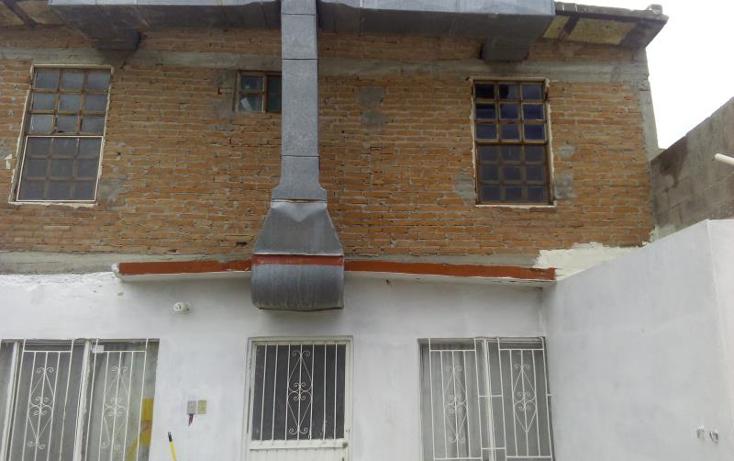 Foto de casa en venta en  , granja santo ni?o, delicias, chihuahua, 2043304 No. 05