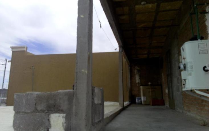 Foto de casa en venta en  , granja santo ni?o, delicias, chihuahua, 2043304 No. 07