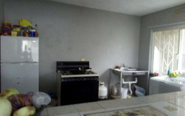 Foto de casa en venta en  , granja santo ni?o, delicias, chihuahua, 2043304 No. 09