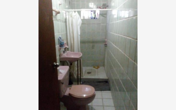 Foto de casa en venta en  , granja santo ni?o, delicias, chihuahua, 2043304 No. 10