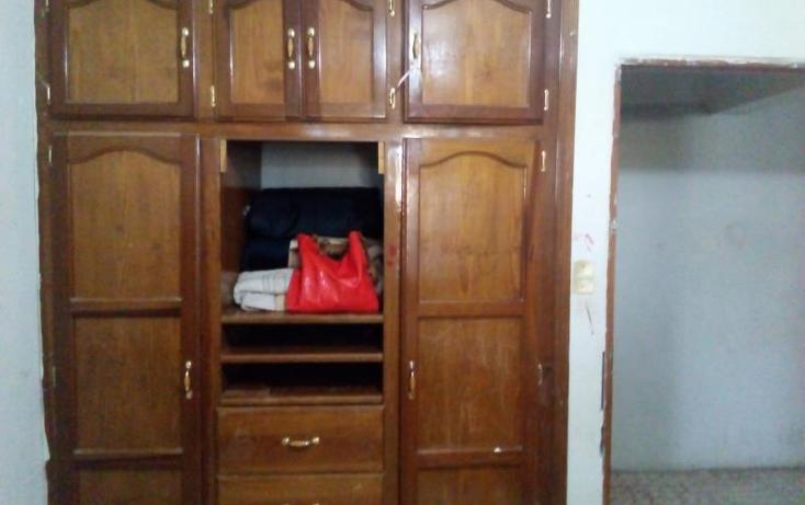Foto de casa en venta en  , granja santo ni?o, delicias, chihuahua, 2043304 No. 12