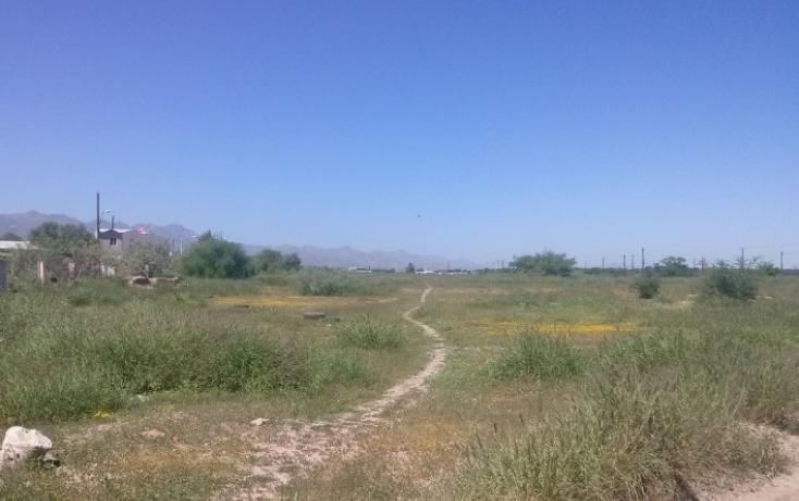 Foto de terreno habitacional en venta en, granja villa verde, aldama, chihuahua, 772229 no 02