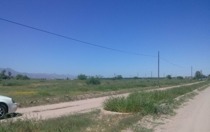 Foto de terreno habitacional en venta en, granja villa verde, aldama, chihuahua, 772229 no 03