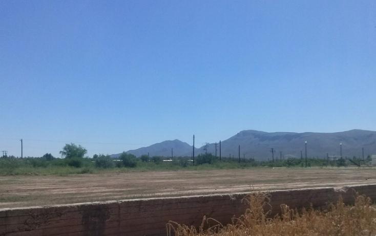 Foto de terreno habitacional en venta en, granja villa verde, aldama, chihuahua, 772229 no 04