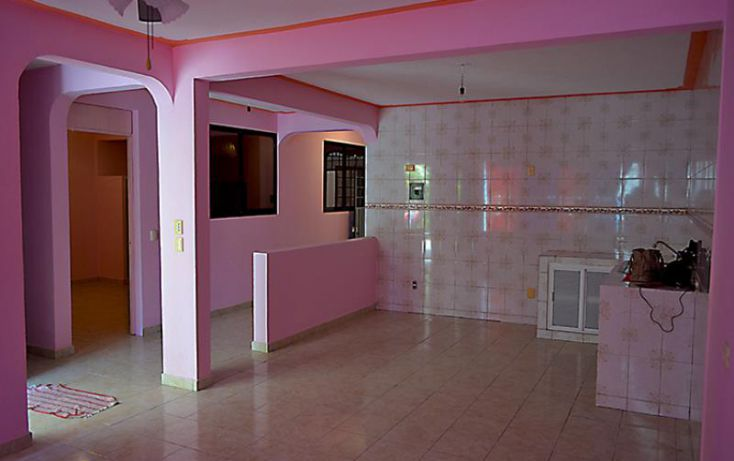 Foto de casa en venta en granjas 30, silvestre castro, acapulco de juárez, guerrero, 1528568 no 03