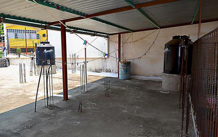 Foto de casa en venta en granjas 30, silvestre castro, acapulco de juárez, guerrero, 1528568 no 07