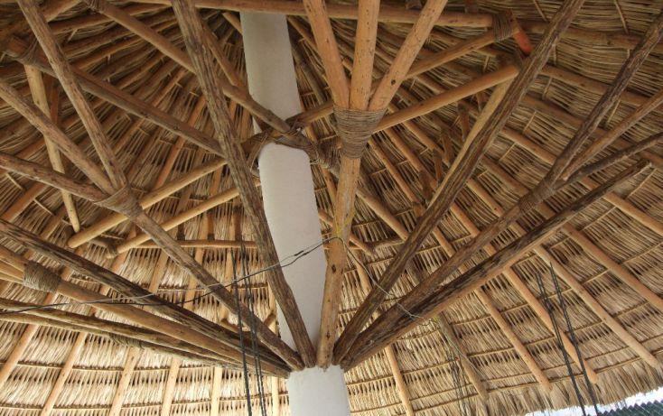Foto de departamento en venta en granjas, alborada cardenista, acapulco de juárez, guerrero, 1756085 no 16