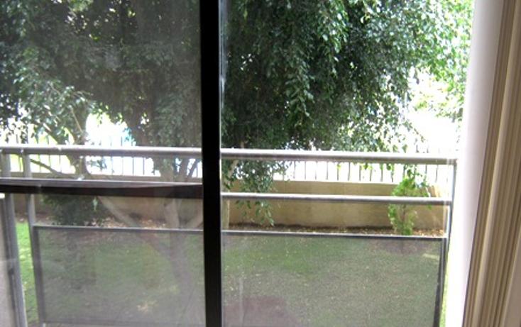 Foto de departamento en renta en  , granjas atoyac, puebla, puebla, 1121979 No. 06
