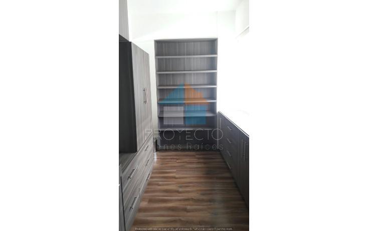 Foto de departamento en renta en  , granjas atoyac, puebla, puebla, 2829681 No. 05