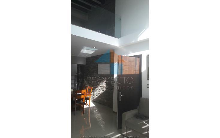 Foto de departamento en renta en  , granjas atoyac, puebla, puebla, 2829681 No. 09