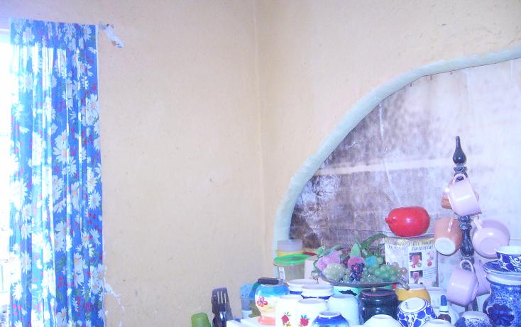 Foto de casa en venta en  , granjas banthi 3ra secci?n, san juan del r?o, quer?taro, 1664998 No. 04