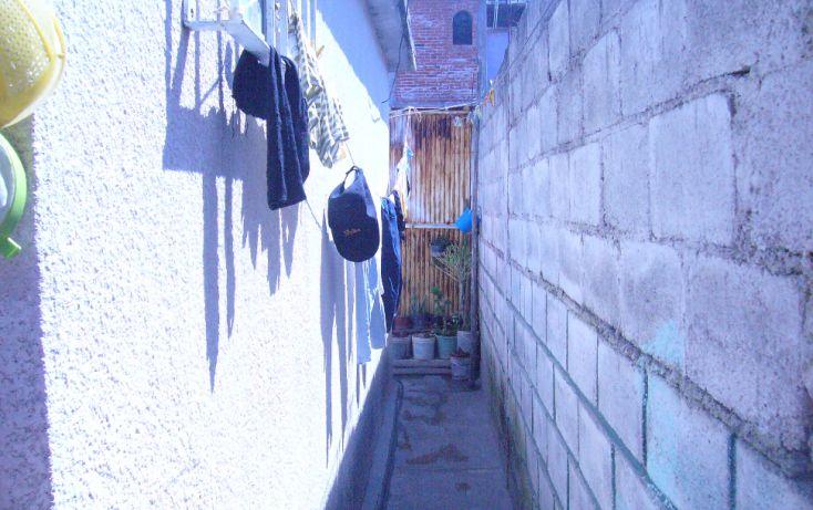 Foto de casa en condominio en venta en, granjas banthi 3ra sección, san juan del río, querétaro, 1664998 no 06