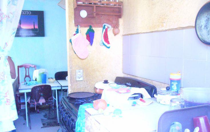 Foto de casa en condominio en venta en, granjas banthi 3ra sección, san juan del río, querétaro, 1664998 no 07