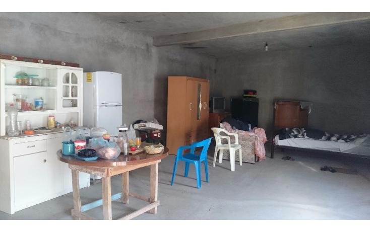 Foto de casa en venta en  , granjas banthi, san juan del río, querétaro, 1043879 No. 02