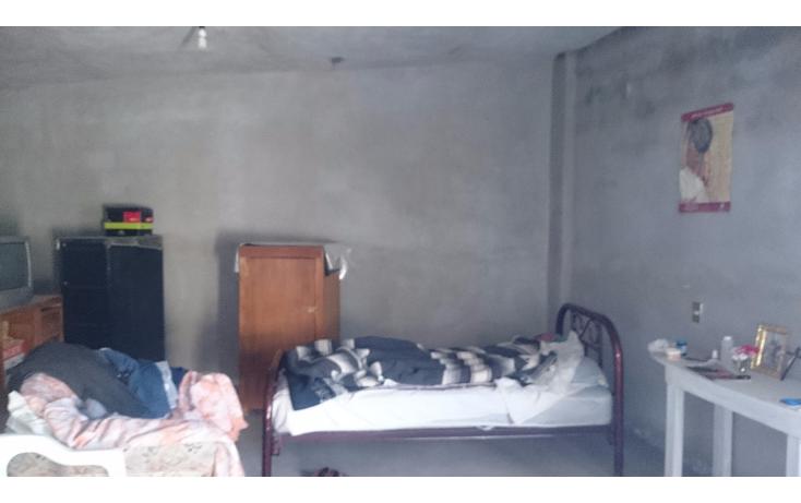 Foto de casa en venta en  , granjas banthi, san juan del río, querétaro, 1043879 No. 03