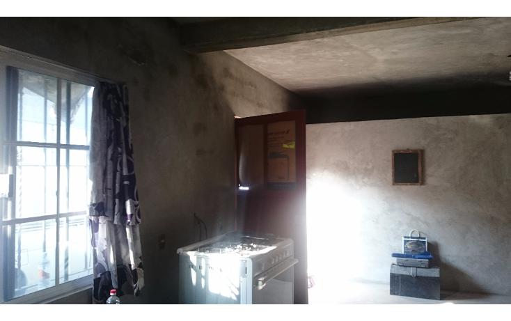 Foto de casa en venta en  , granjas banthi, san juan del río, querétaro, 1043879 No. 04