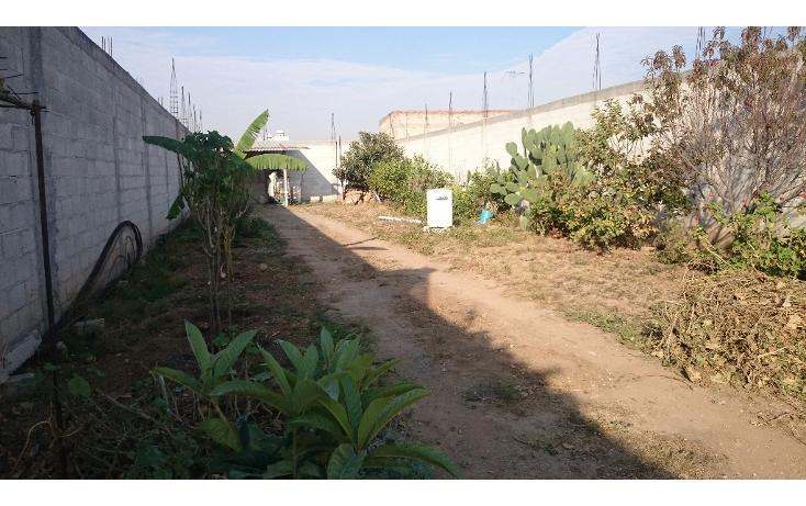 Foto de casa en venta en  , granjas banthi, san juan del río, querétaro, 1043879 No. 05