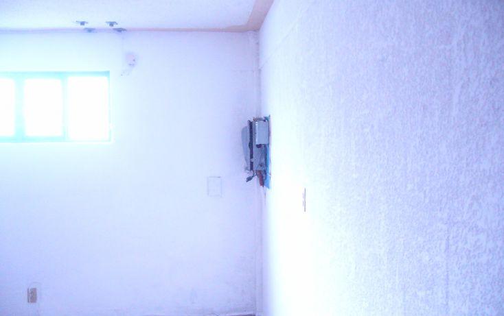 Foto de bodega en venta en, granjas banthi, san juan del río, querétaro, 1071061 no 06