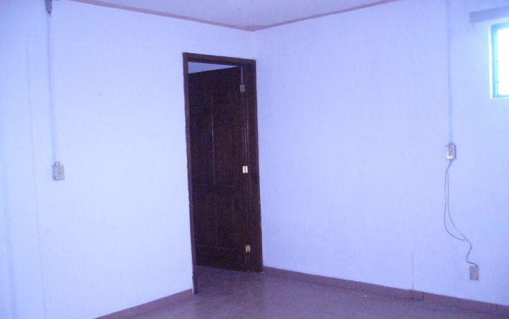 Foto de bodega en venta en, granjas banthi, san juan del río, querétaro, 1071061 no 07